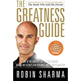 The Greatness Guide