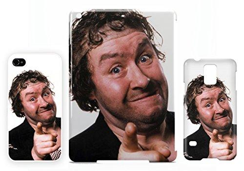 Rab C Nesbitt 1 iPhone 5 / 5S cellulaire cas coque de téléphone cas, couverture de téléphone portable