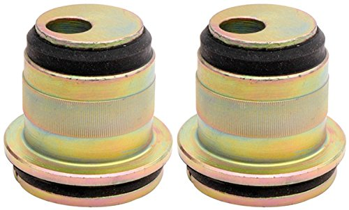 (ACDelco 45K0201 Professional Front Upper Camber Bushing)