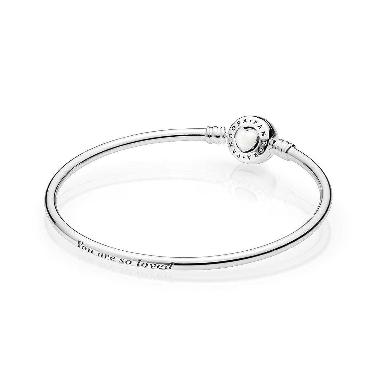 amazon bracelet pandora jonc