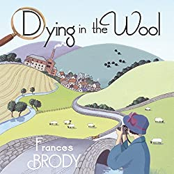 Dying in the Wool
