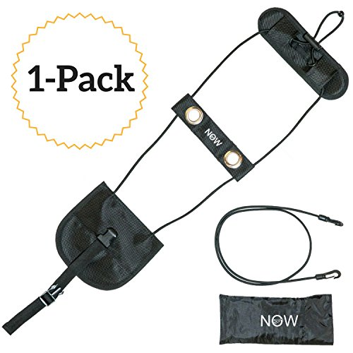 Flight Bag Suitcase - 3
