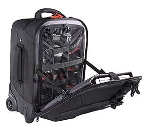 Vanguard Xcenior 48T - Trolley para equipo fotográfico