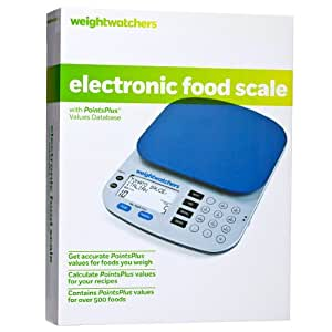 Weight Watchers Plan Program 2014 New