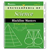 Encyclopedia of Science Blackline Masters, Learning resources, 1569112762