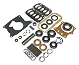 Crown Automotive D300MASKIT Master Overhaul Kit