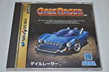 Gale Racer [Japan Import]