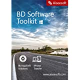 Aiseesoft BD Software Toolkit [Download]