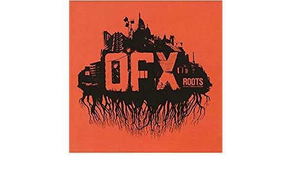 ofx roots