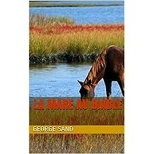 La Mare au diable (French Edition)