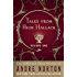 Tales from High Hallack Volume One: 1 (The Collected Short Stories of Andre Norton)