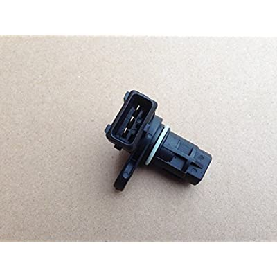 US Parts Store# 082S New OEM Replacement Camshaft Position Sensor: Automotive