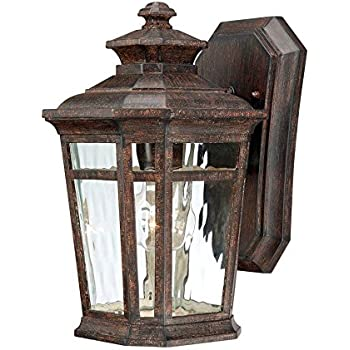 amazon home decorators collection home decorators collection waterton 1 light outdoor 10343
