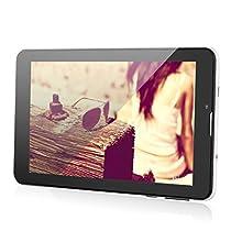 Tablet con SIM Chuwi Vi7 7