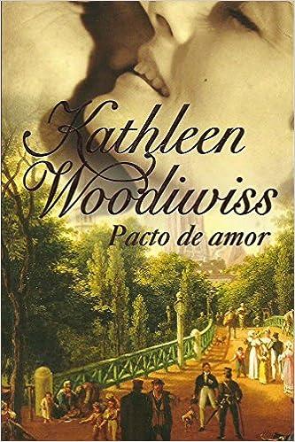 Descarga gratuita de libros en pdf. Pacto De Amor (Exitos De Plaza & Janes) PDF RTF