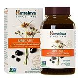 Himalaya UriCare/Cystone for Caffeine-Free, Kidney