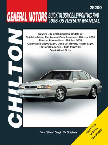 Compare Price Pontiac Chilton On