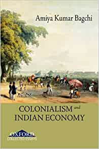 The top ten books to read about international economic history