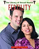 Fertility, Michael R. Wilson, 1435850637