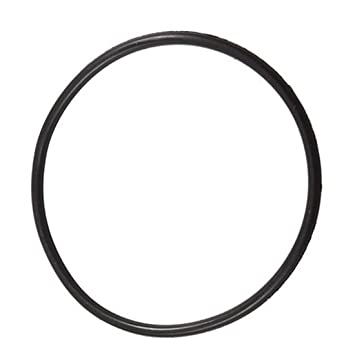 5 Stk 85 mm Aussen Dmr 3,5 mm Dicke Gummi Gummioeldichtung O Ring Dichtungen SODIAL O-Ring-Dichtungen R