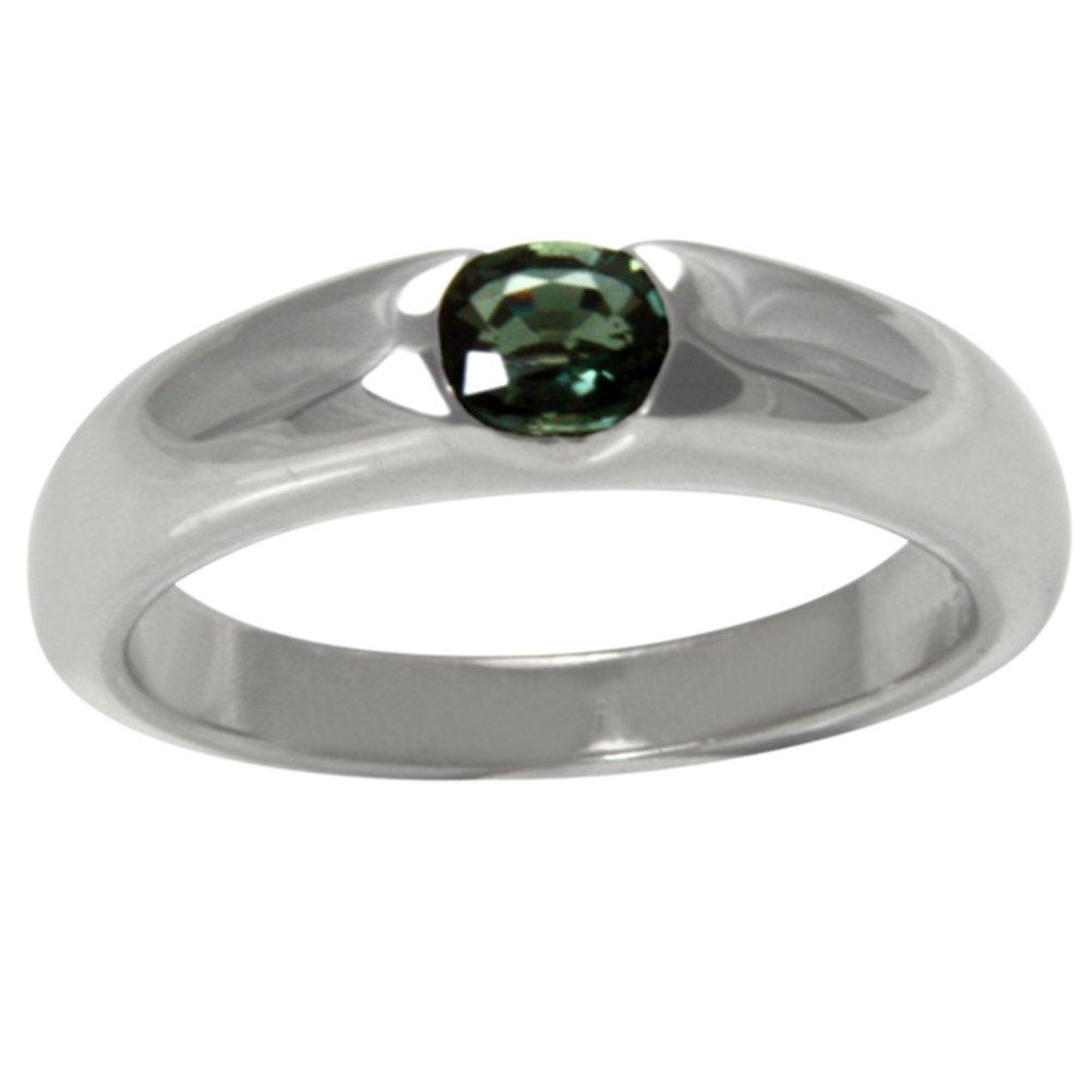 ac55b0dd7d53 Esquí Elka - Juego de diseño JOYAS alexandrit Anillo Plata Oro herrero  trabajo (Plata de ley 925) - Plata anillo con natural alexandrit -  alexandrit Anillo ...