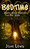 Short Stories For Kids: Children's Stories with Moral Lessons