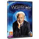 Morgan Freeman's Through the Wormhole