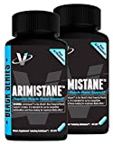 VMI Sports Arimistane Superior Muscle Power Support, 60 Count (Pack of 2) by VMI Sports