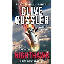 Nighthawk: A Novel from the NUMA® Files