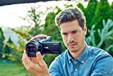 Sony-FDR-AX53-Ultra-HD-4K-Compact-Camcorder