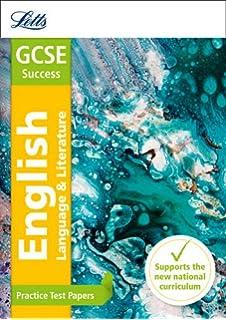 English GCSE ????????????????????