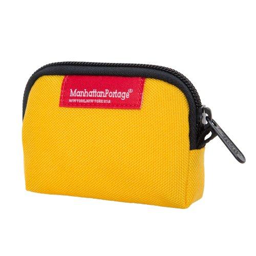 manhattan-portage-coin-purse-mustard-one-size
