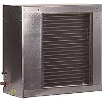 Goodman CSCF3642N6 Goodman Full-Cased Evaporator Coil 3.0-3.5T Horizontal-Slab
