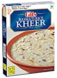 Gits Basmati Rice Kheer Mix, 3.5 Ounce