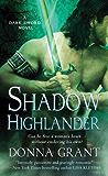 Shadow Highlander: A Dark Sword Novel