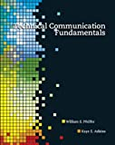 Technical Communication Fundamentals 1st Edition
