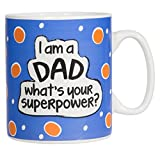 Gift Boutique 30 oz. Dad Mug;