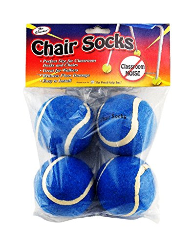 The 8 best chair socks for classrooms