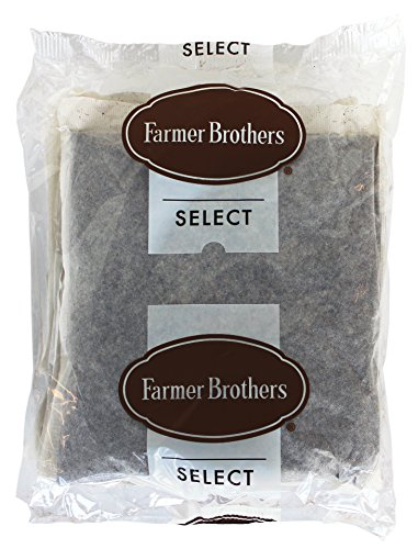 Farmer Brothers Select Iced Tea - 4 oz. Filterpacks (24 Case)