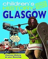 Children's History of Glasgow