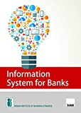 Information System for Banks (2nd Edition 2017)