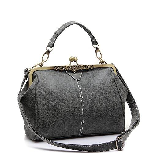 Bag Kiss - 1