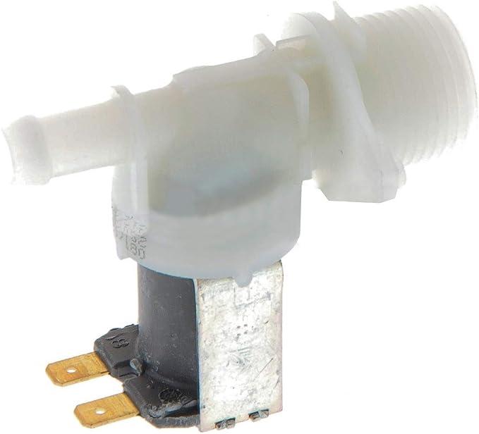 Recamania Electrovalvula lavavajillas Standard 046980-32001598 ...