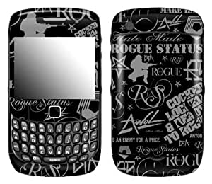 MusicSkins MS-RS10044 Skin - Retail Packaging - Multi-Color
