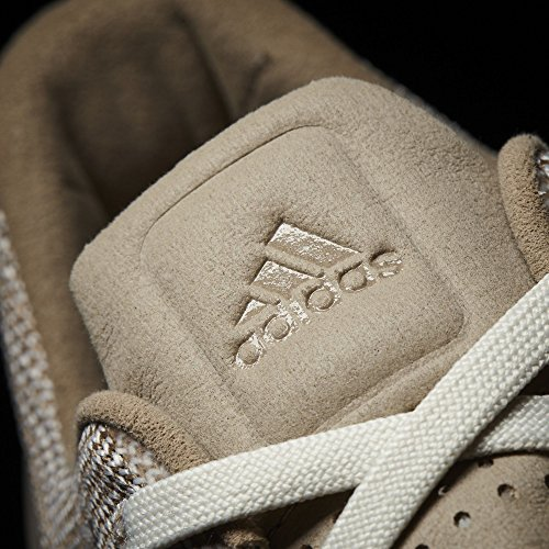adidas Uomo Pureboost DPR Scarpe Sportive Vari Colori (Caqtra/Marsim/Negbas)