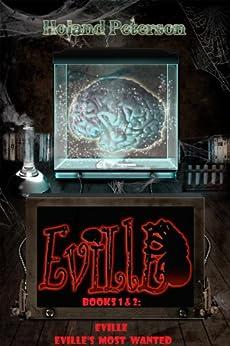 Amazon.com: Eville Books 1&2: Eville and Eville's Most ...