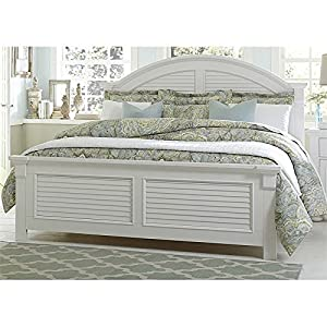 51Dd93SJsPL._SS300_ Beach Bedroom Furniture and Coastal Bedroom Furniture