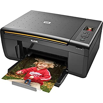 TPLuK Kodak N° 30 - Cabezal de impresora para impresora ...