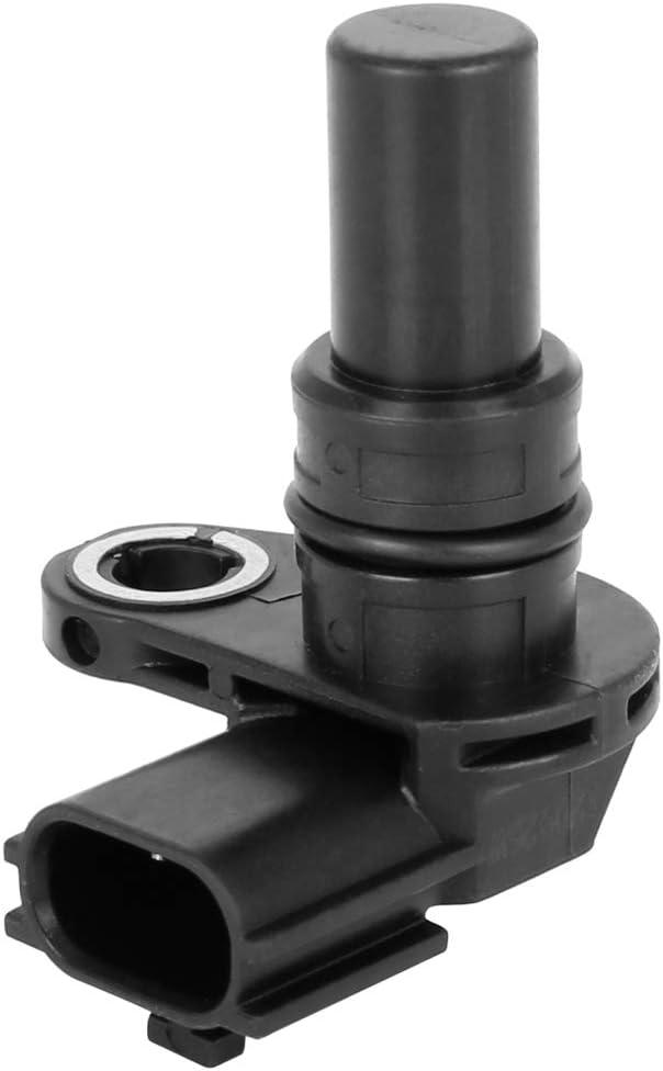 X AUTOHAUX 31935-1XF00 Vehicle Car Transmission Speed Sensor for Nissan Maxima 2006-2014