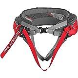 Ruffwear - Omnijore Human Hipbelt for Joring, Red Currant